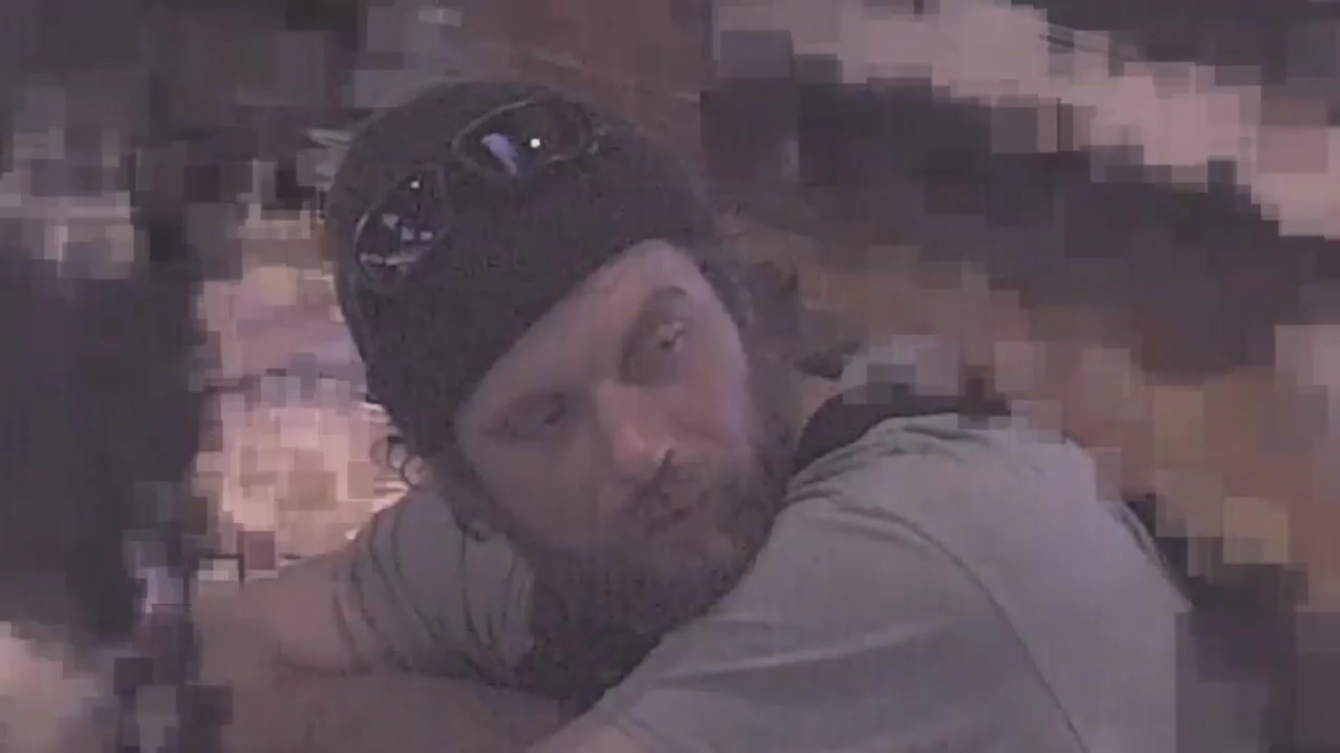 Suspect in STOLEN Blue 2013 Dodge Avenger South Sioux City Nebraska