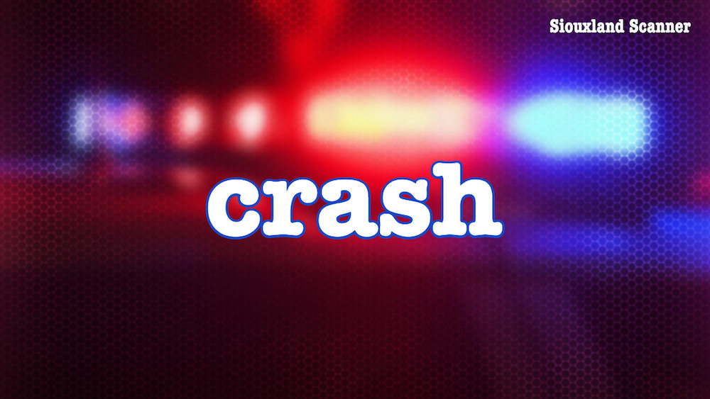 Woman dies after being struck by semi on Interstate 29 early Thursday Morning